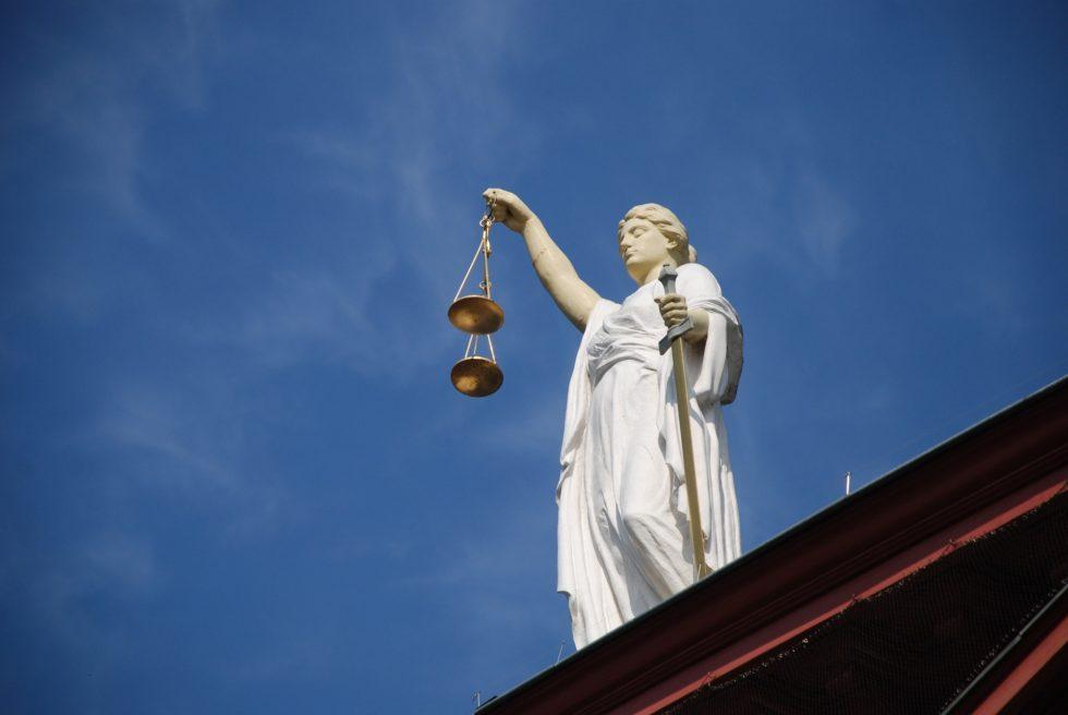 Připravujeme právní kroky