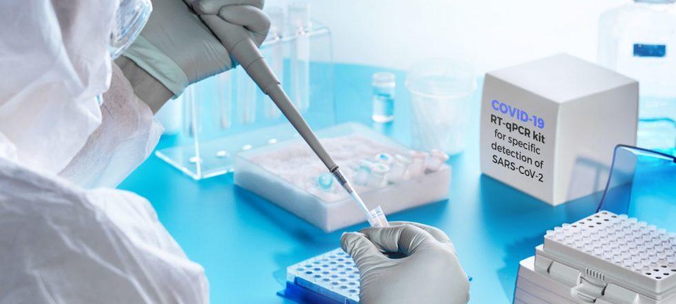 Světová zdravotnická organizace (konečně) přiznává, že testy PCR generují falešně pozitivní výsledky