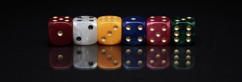 Pandemie, nebo hra s čísly?